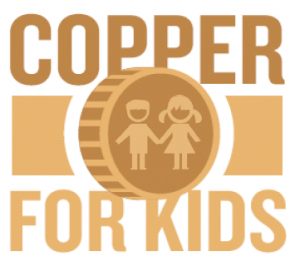 Copper for Kids